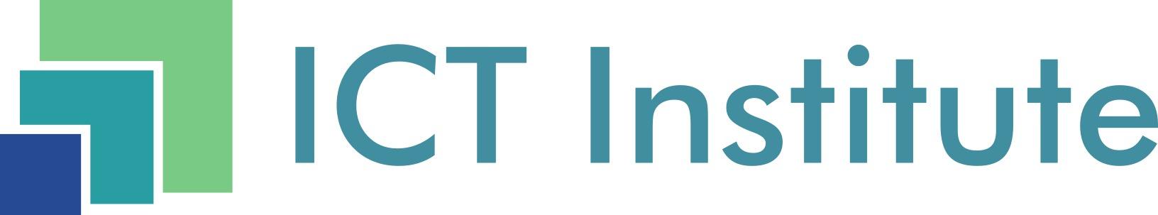 ICT Institute
