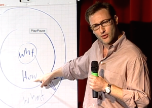simon-sinek-start-with-why