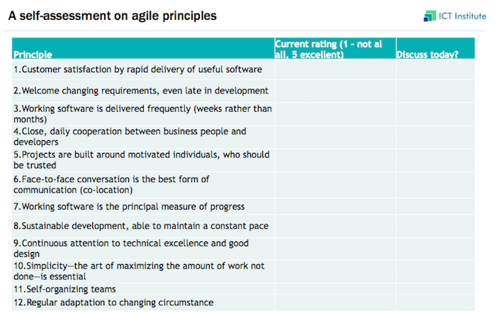 agile-principles-fill-in-sheet