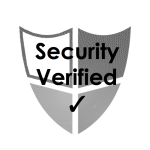 security-verified-logo-large