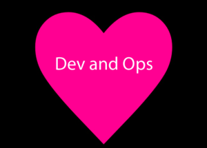 devops-10-deploys-day