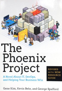 phoenix-project-cover
